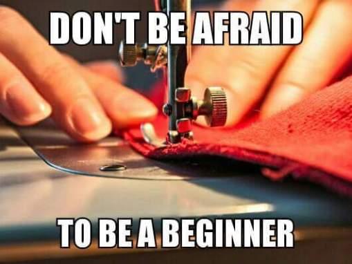Beginner